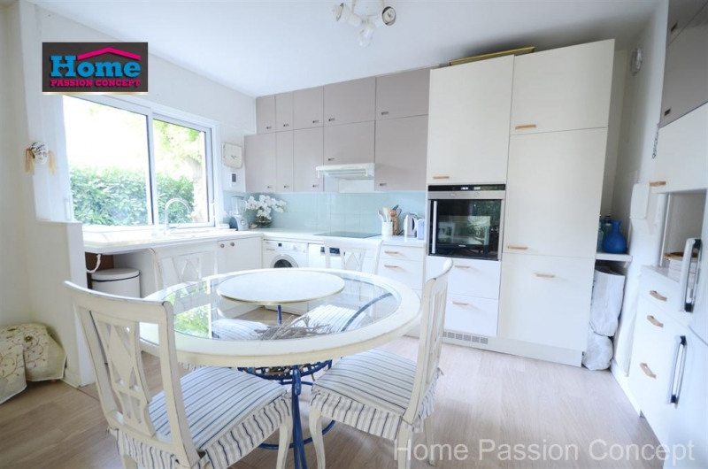 Vente appartement Rueil malmaison 610000€ - Photo 5