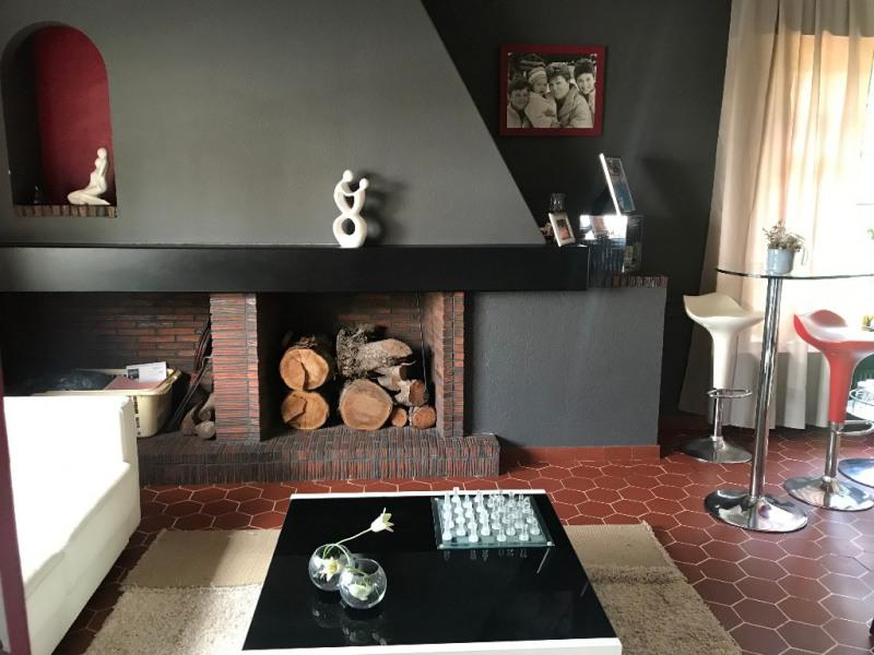 Viager maison / villa Capinghem 50000€ - Photo 2