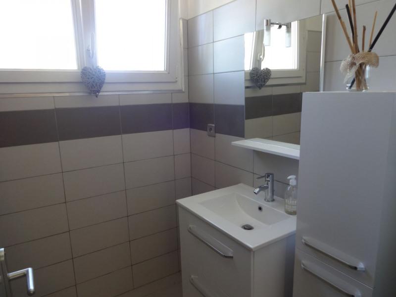 Vente maison / villa Althen des paluds 328000€ - Photo 13