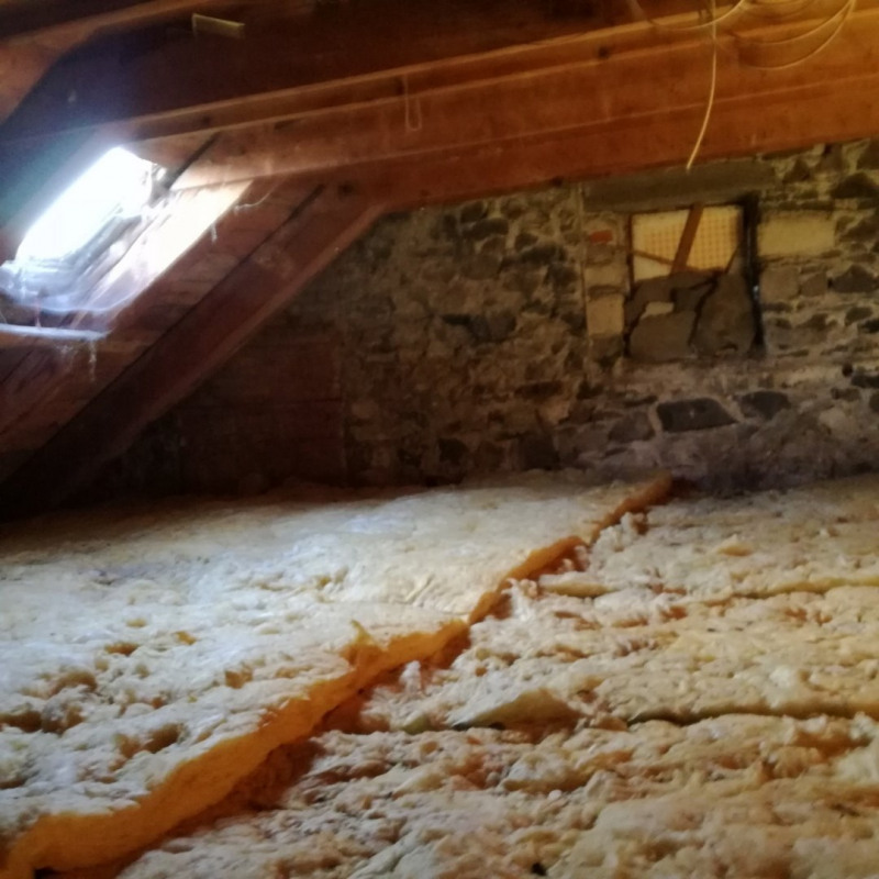 Sale house / villa Fay sur lignon 69000€ - Picture 15