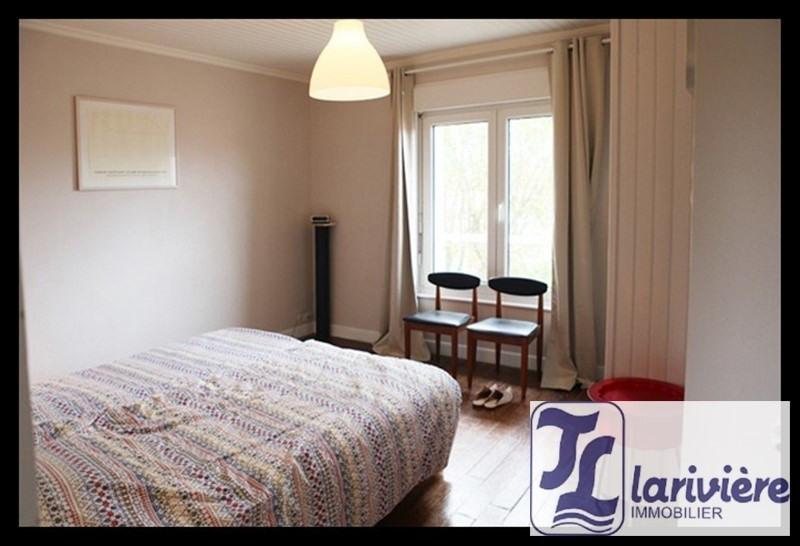 Sale house / villa Audinghen village 390000€ - Picture 7