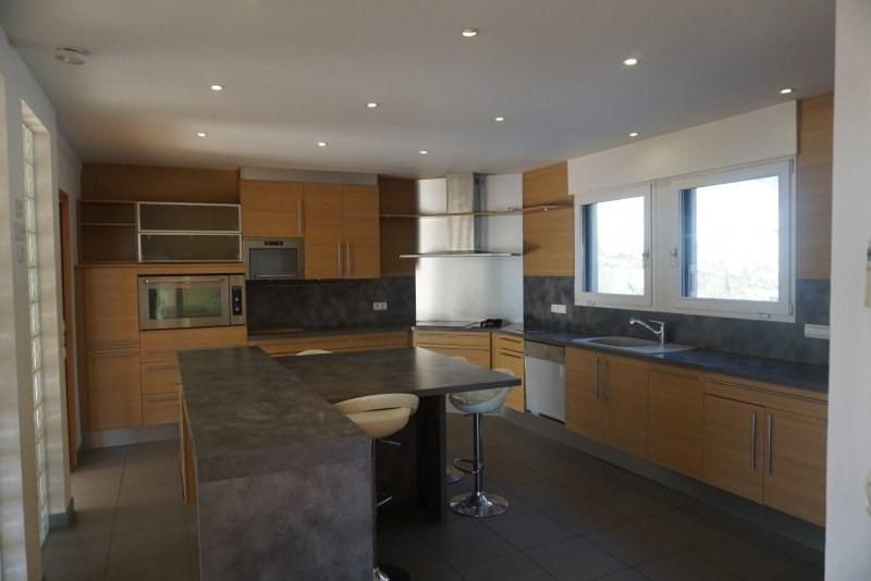 Vente de prestige maison / villa Lucinges 756000€ - Photo 2