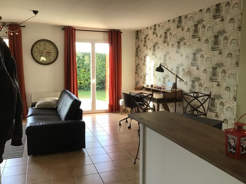 Sale house / villa La rochelle 240 084€ - Picture 3