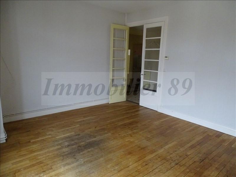 Sale apartment Centre ville chatillon s/s 66000€ - Picture 3