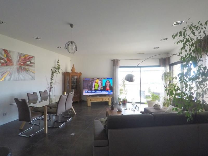 Rental house / villa Aix en provence 2550€ CC - Picture 5