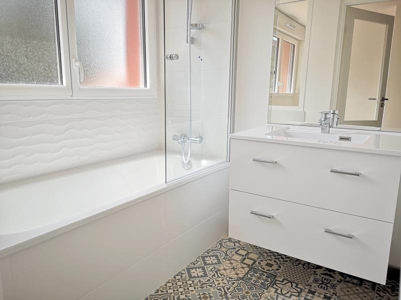 豪宅出售 公寓 La baule 657000€ - 照片 8