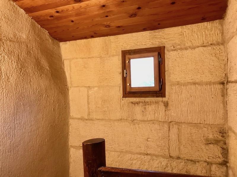 Verkoop  huis Arles 215000€ - Foto 6