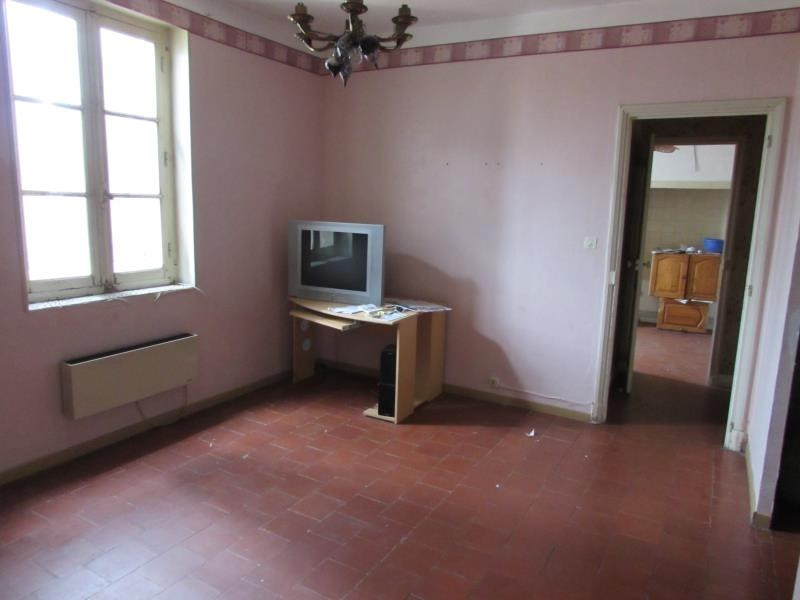 Vente appartement Beziers 39 000€ - Photo 2