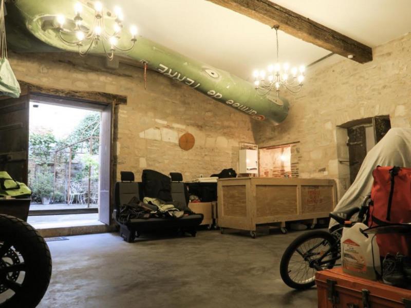 Vente maison / villa Martel 425000€ - Photo 13