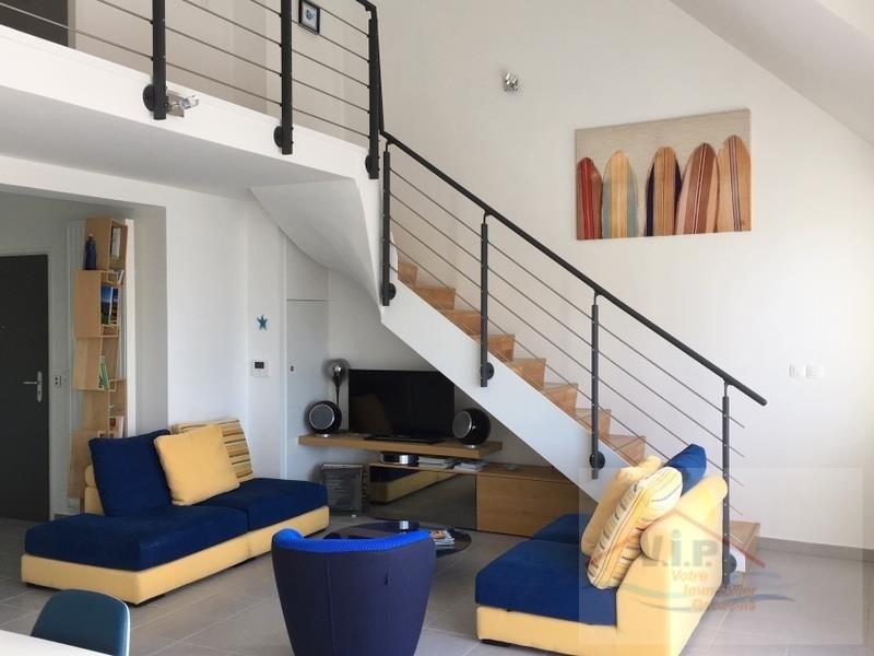 Deluxe sale apartment Pornic 595000€ - Picture 3