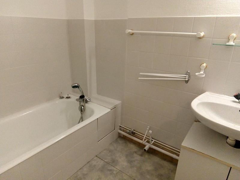 Rental apartment Vichy 480€ CC - Picture 6