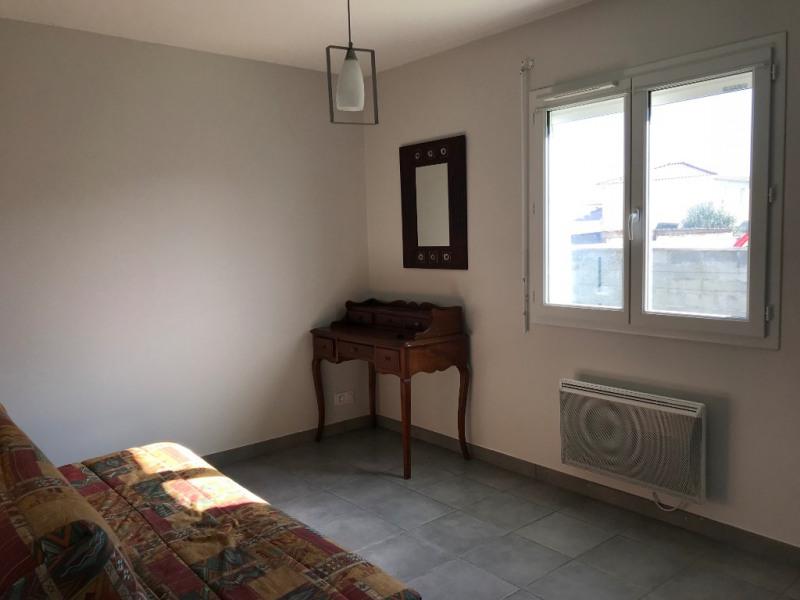 Vente maison / villa Saint paul les dax 249000€ - Photo 11