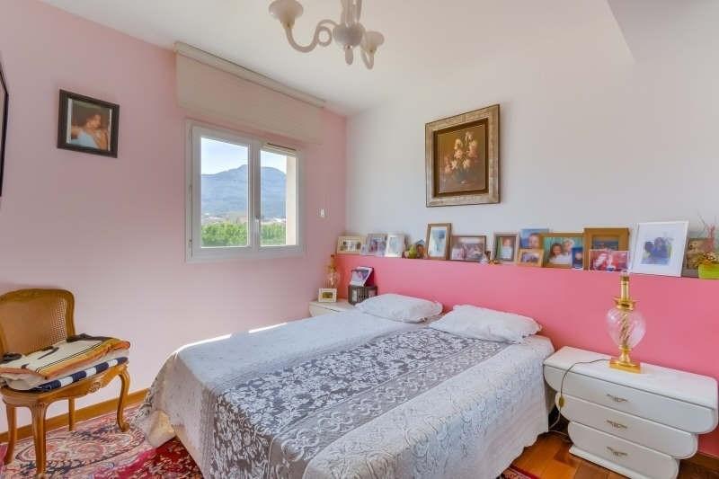 Vente de prestige appartement Marseille 8ème 1280000€ - Photo 9