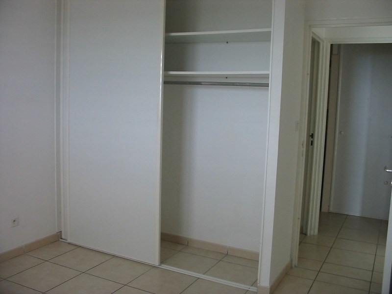 Vente appartement Ste clotilde 99 000€ - Photo 5