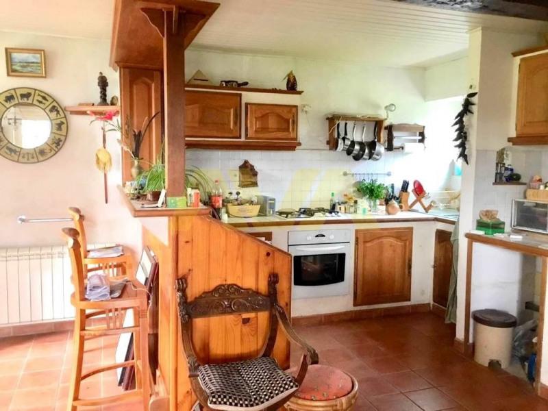 Vente maison / villa Saint-palais 228000€ - Photo 7