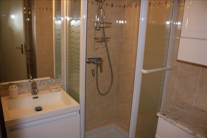 Sale apartment Les issambres 159 000€ - Picture 8