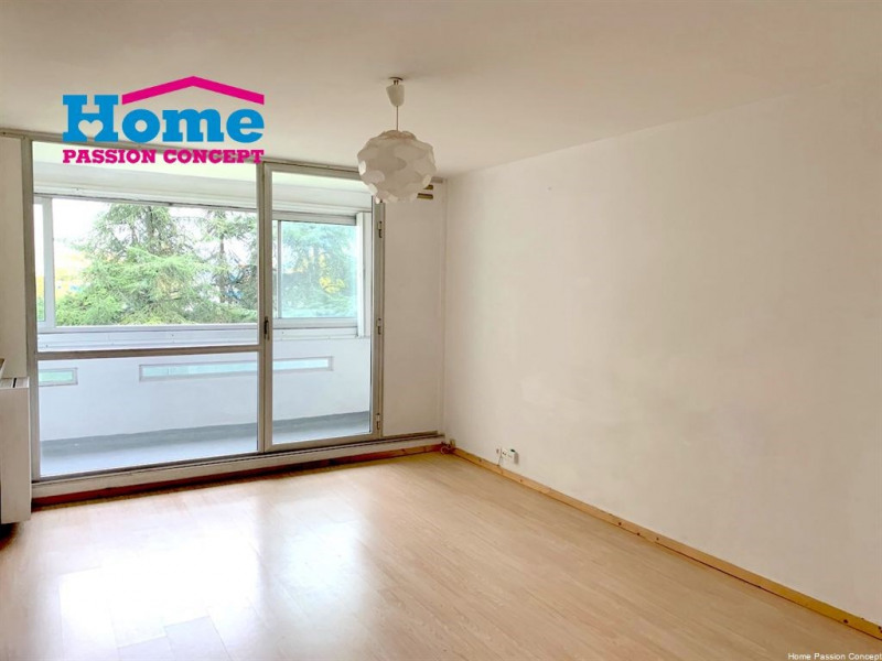 Vente appartement Sartrouville 206 700€ - Photo 3