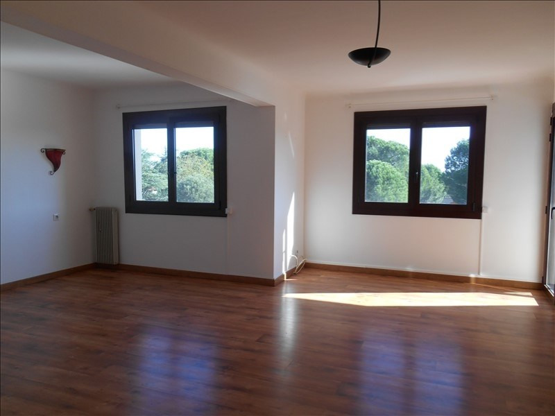Sale apartment Ceret 125 000€ - Picture 1