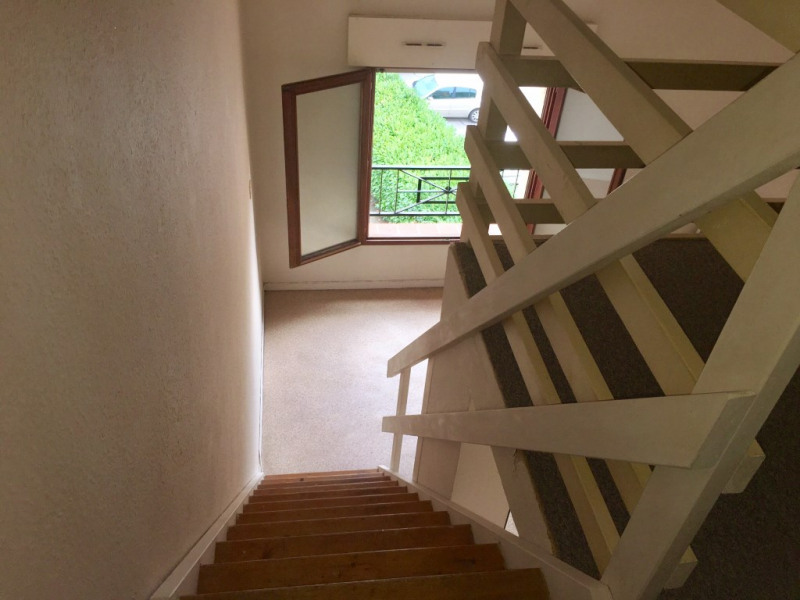 Vente appartement Toulouse 139 800€ - Photo 4