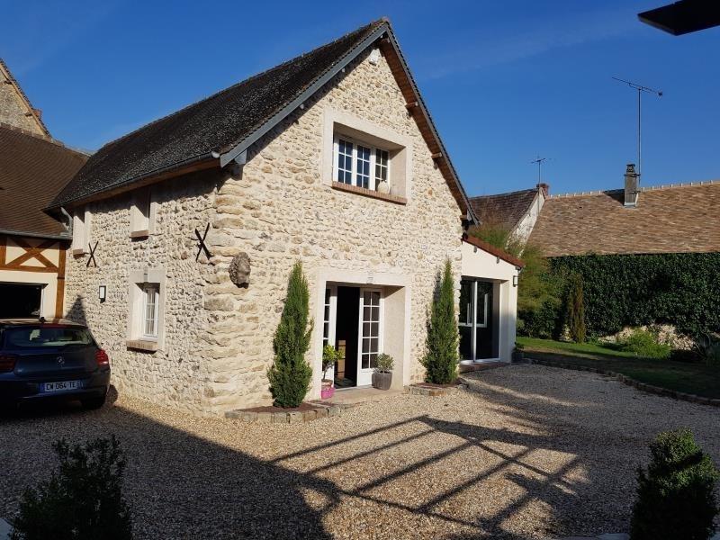 Deluxe sale house / villa Pacy sur eure 400000€ - Picture 2
