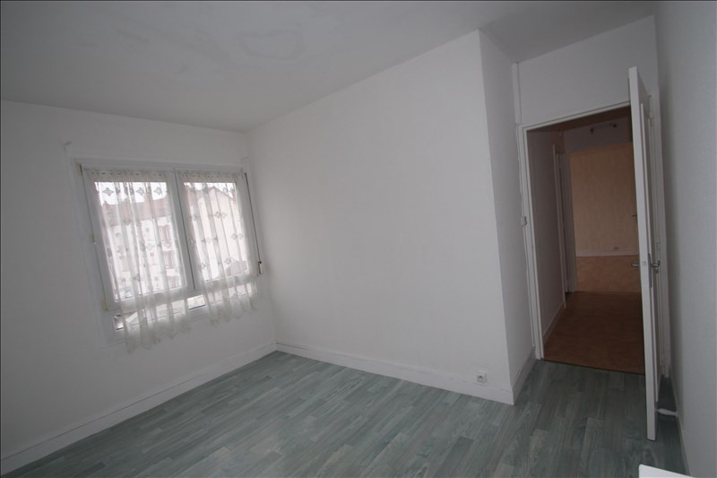 Venta  apartamento Chalon sur saone 89000€ - Fotografía 6