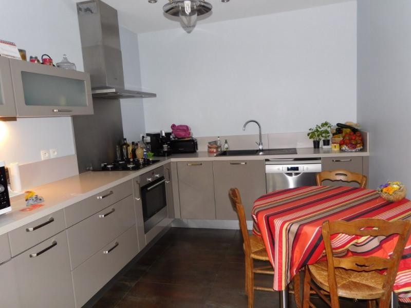 Vente maison / villa Gommegnies 218000€ - Photo 11
