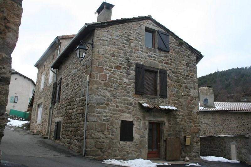 Sale house / villa Saint-prix 48000€ - Picture 6