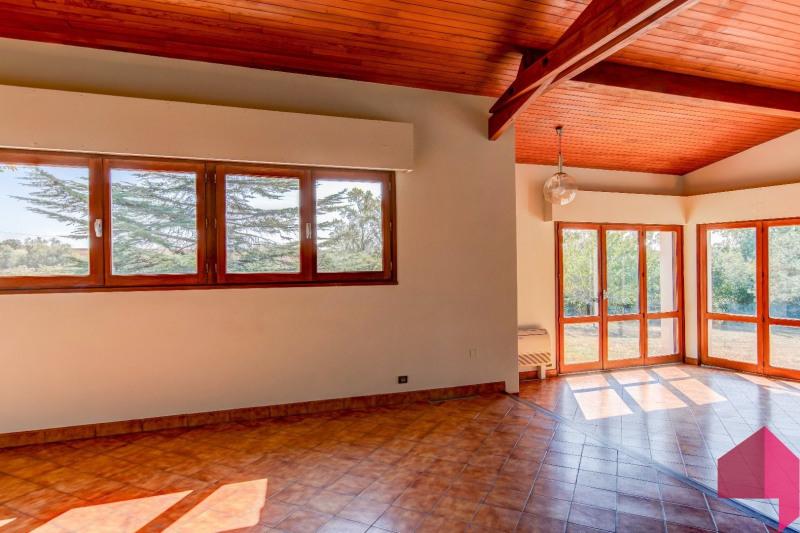Vente maison / villa Montastruc-la-conseillere 350000€ - Photo 5