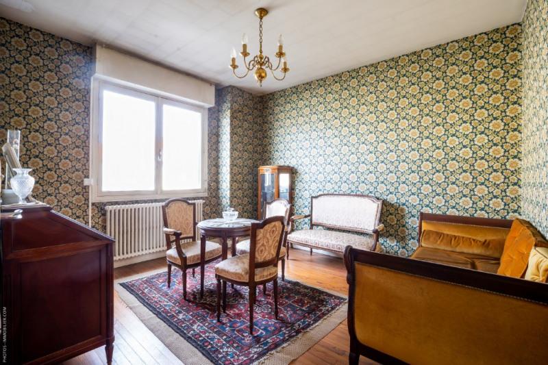 出售 住宅/别墅 Bordeaux 550000€ - 照片 1