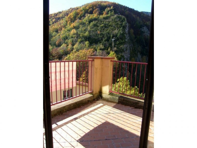 Vente appartement Prats de mollo la preste 92 000€ - Photo 9