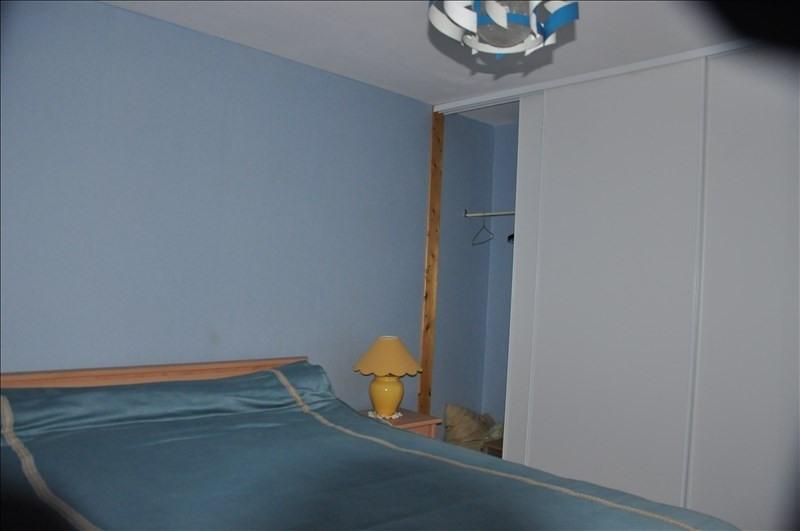 Sale house / villa Molinges 89000€ - Picture 4