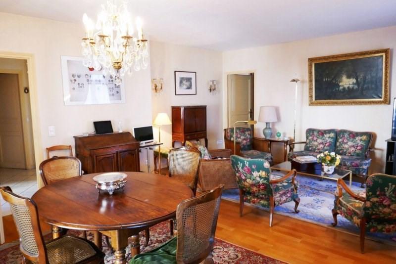 Vente maison / villa Laussonne 160000€ - Photo 8