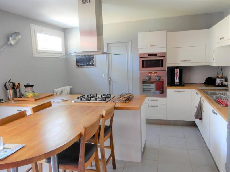 Sale house / villa La ferte alais 426400€ - Picture 5