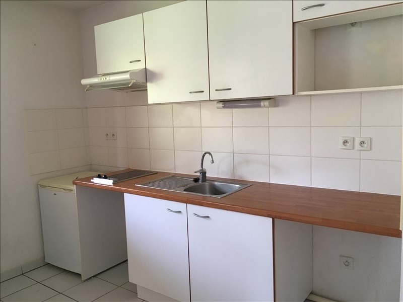 Sale apartment Dax 155 150€ - Picture 4