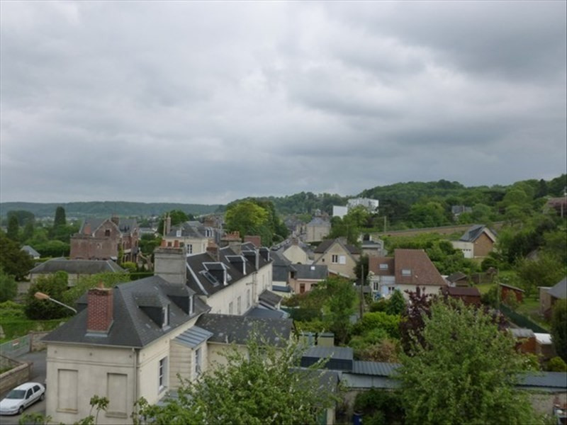 Vente appartement Honfleur 132 500€ - Photo 6