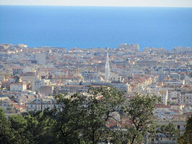 Vente de prestige maison / villa Nice 630000€ - Photo 11