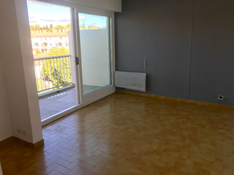 Sale apartment Montpellier 98500€ - Picture 3