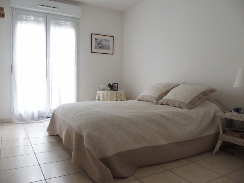 Vente appartement Hyeres 262 000€ - Photo 3