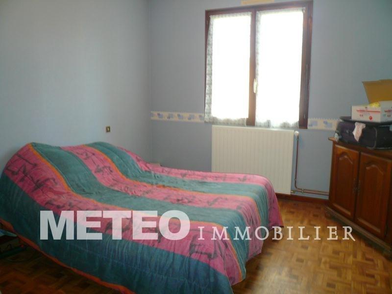 Viager maison / villa Ste gemme la plaine 64560€ - Photo 3