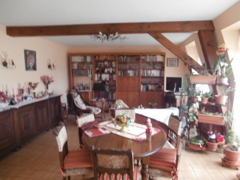Sale apartment Bergerac 120100€ - Picture 5