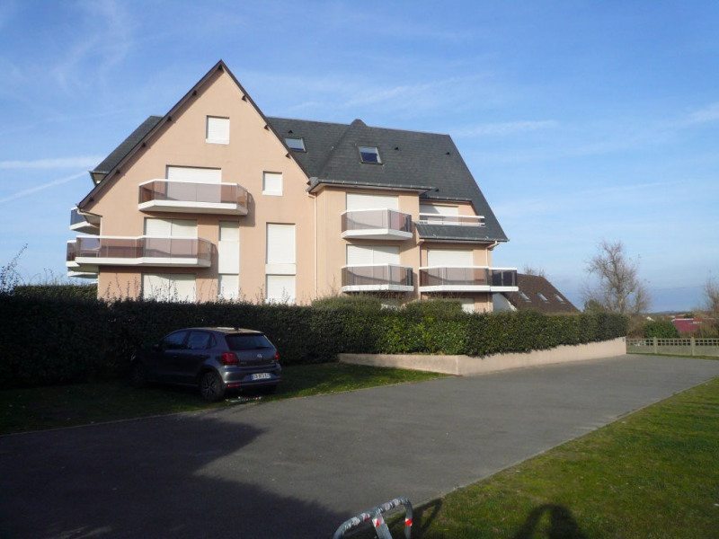 Sale apartment Stella 99800€ - Picture 4