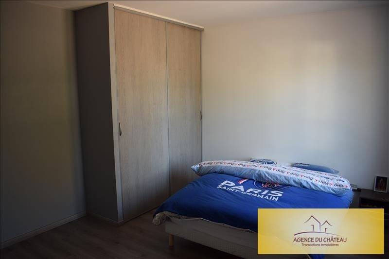 Sale house / villa St illiers la ville 249000€ - Picture 6