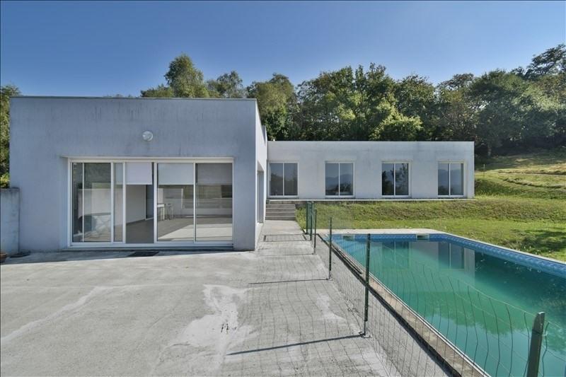Sale house / villa Pau 340000€ - Picture 2
