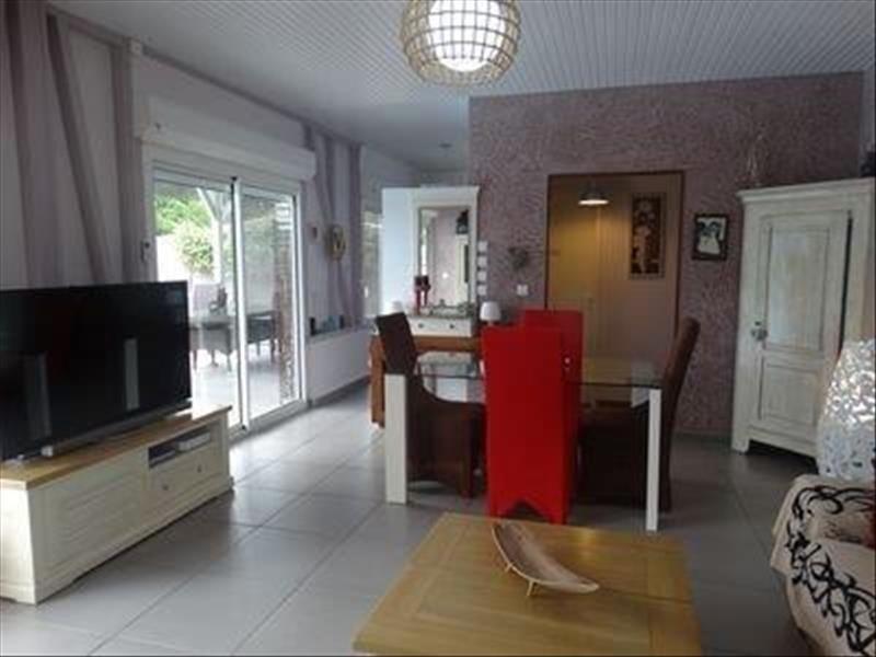Sale house / villa St francois 379000€ - Picture 3