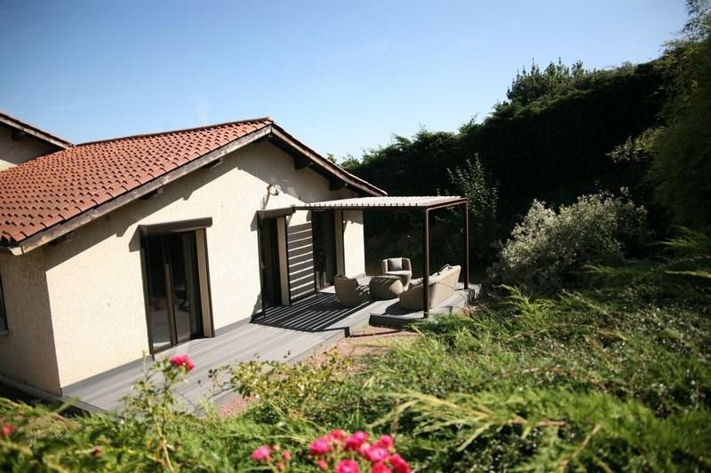 Venta de prestigio  casa Ste consorce 599000€ - Fotografía 1