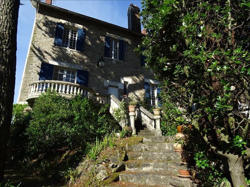 Vente de prestige maison / villa Pornichet 1300000€ - Photo 14