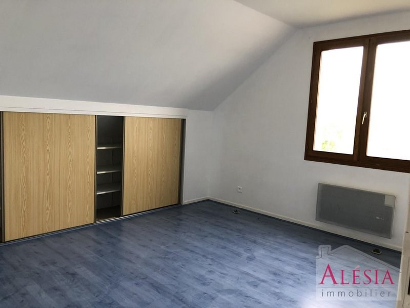 Rental house / villa Juvigny 850€ CC - Picture 4