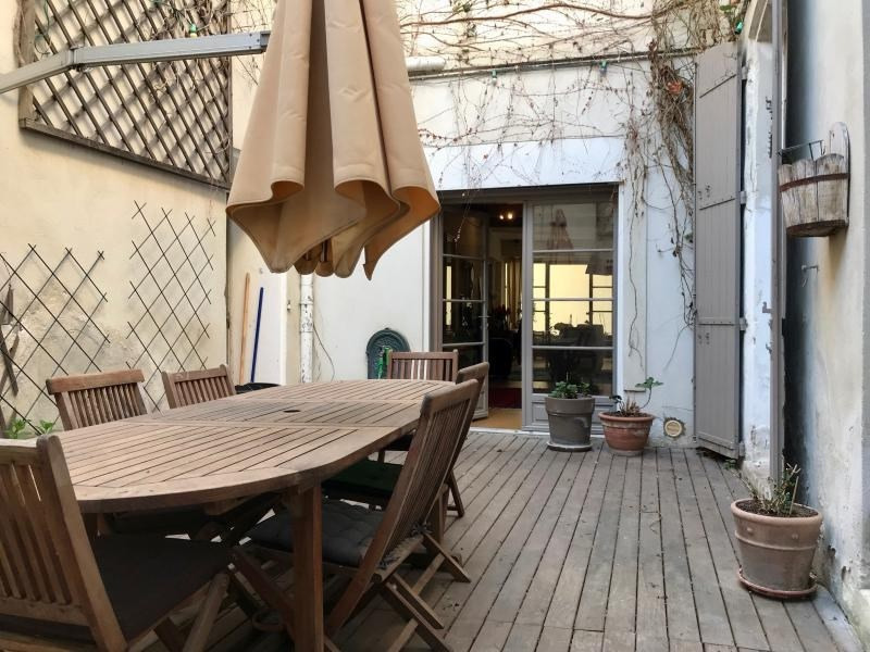 Deluxe sale house / villa Arles 610 000€ - Picture 2