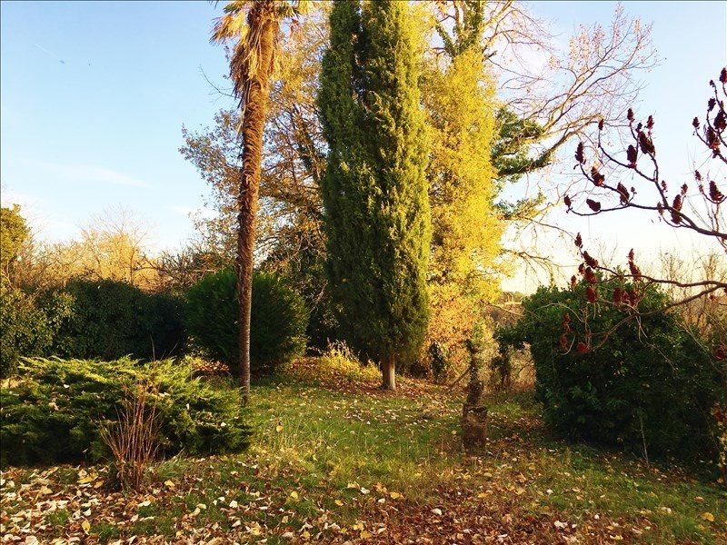 Vente maison / villa Libourne 150 000€ - Photo 2