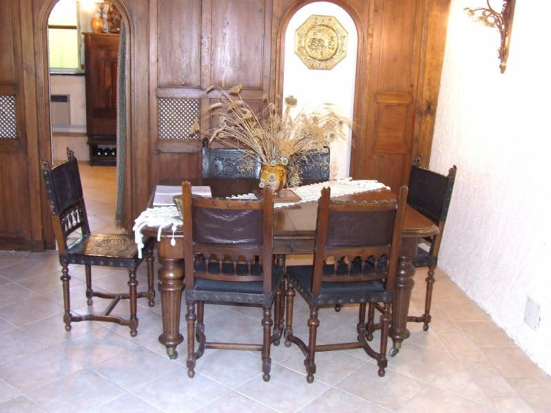 Sale house / villa Secteur cazeres 171000€ - Picture 2